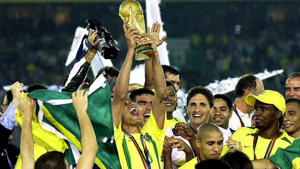 deutschland brasilien 2002