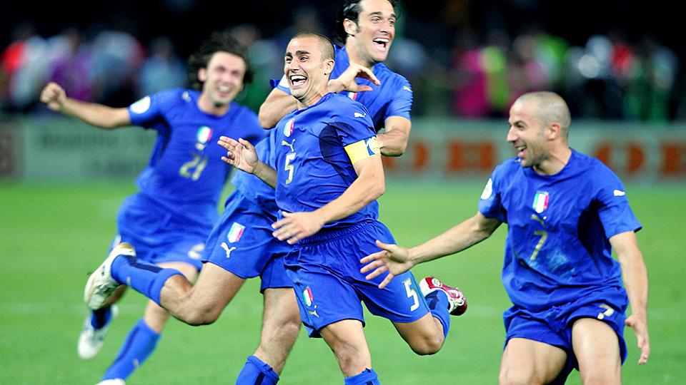 italien weltmeistertitel